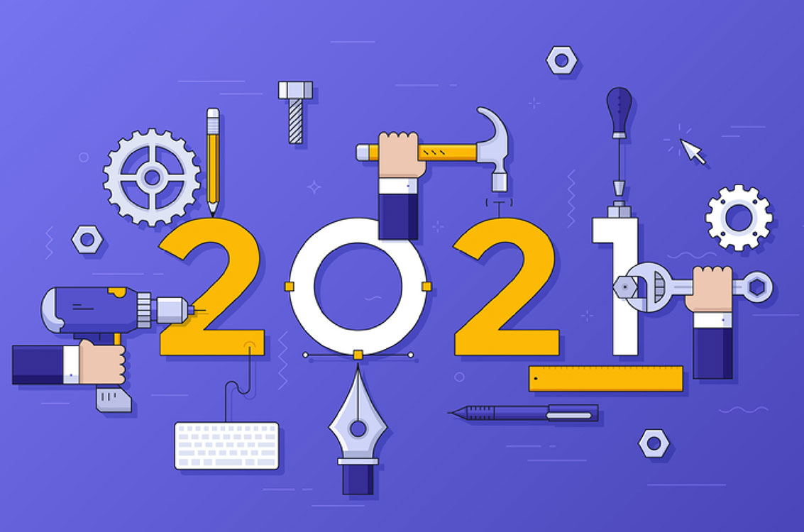 10 Construction Industry Trends To Watch In 2021